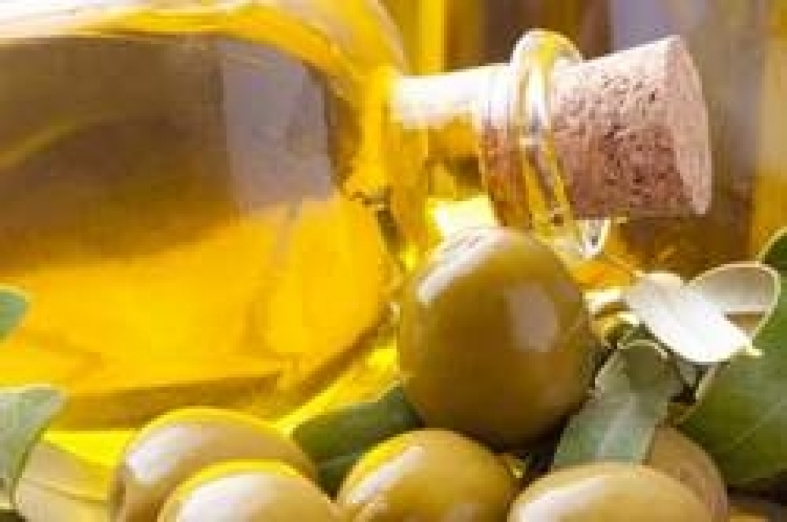 Oltre la tracciabilità, come verificare l'origine dell'olio extra vergine di oliva italiano
