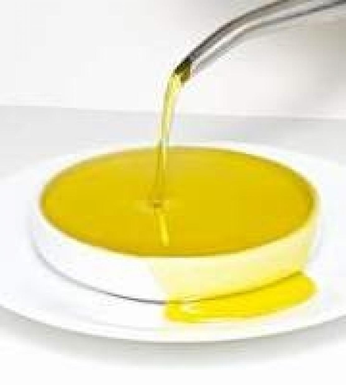 Se l'olio italiano costasse come il vino sicuramente se ne consumerebbe di più