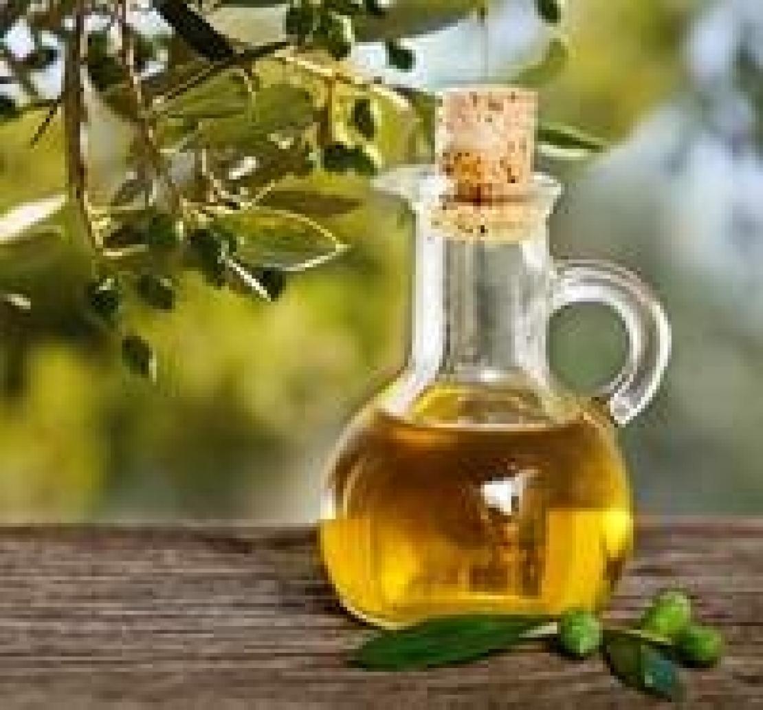Ecco perchè comprare un olio extra vergine di oliva di eccellenza