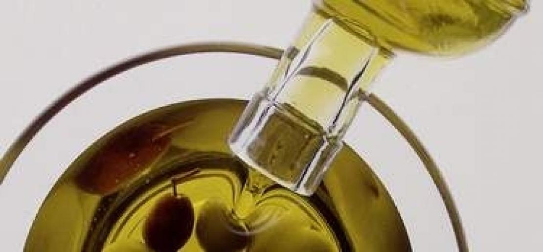 L'olio extra vergine d'oliva monovarietale è il paladino della biodiversità