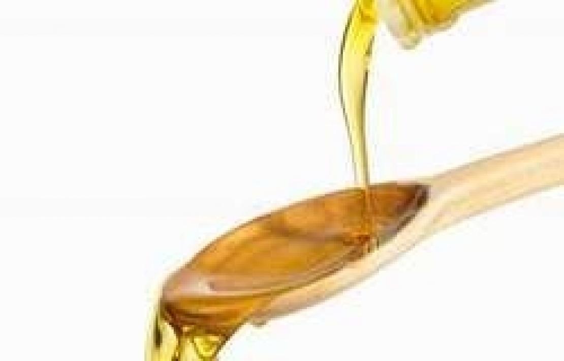 L'olio d'oliva artigianale: un sogno, un progetto, un mercato