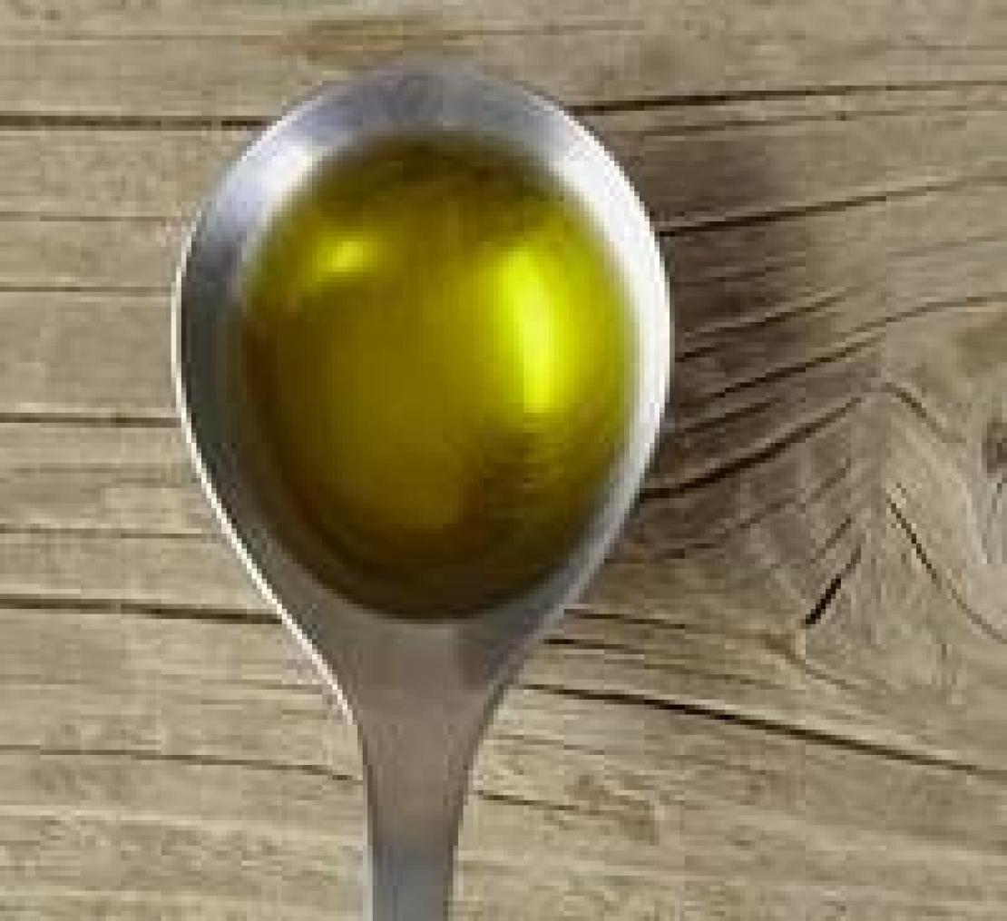 Ultima chiamata per i ristoratori: oli extra vergini di oliva di qualità sulle spiagge italiane
