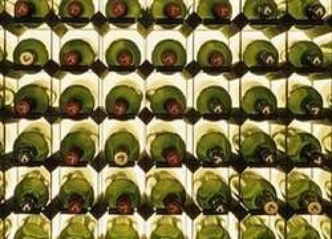Attenzione all'utilizzo di troppa anidride solforosa prima dell'imbottigliamento del vino