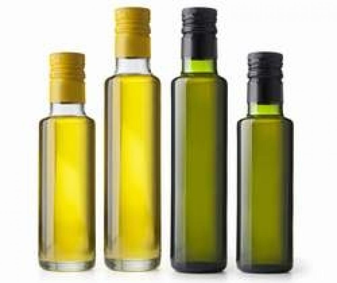 Le novità per l'etichetta dell'olio extra vergine di oliva per la prossima campagna olearia
