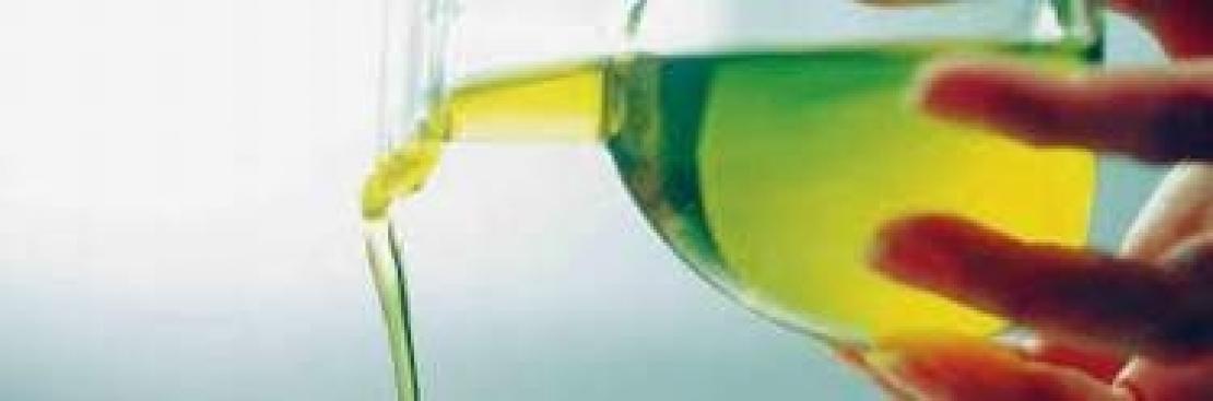 """Se l'olio d'oliva è amaro è rancido! Perle di """"saggezza"""" che non avremmo mai voluto leggere"""