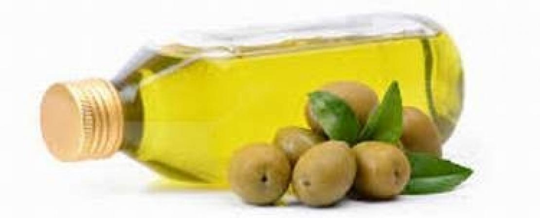 Debuttano gli EVO Days, due giorni di tecnica e mercato sull'olio d'oliva a Verona