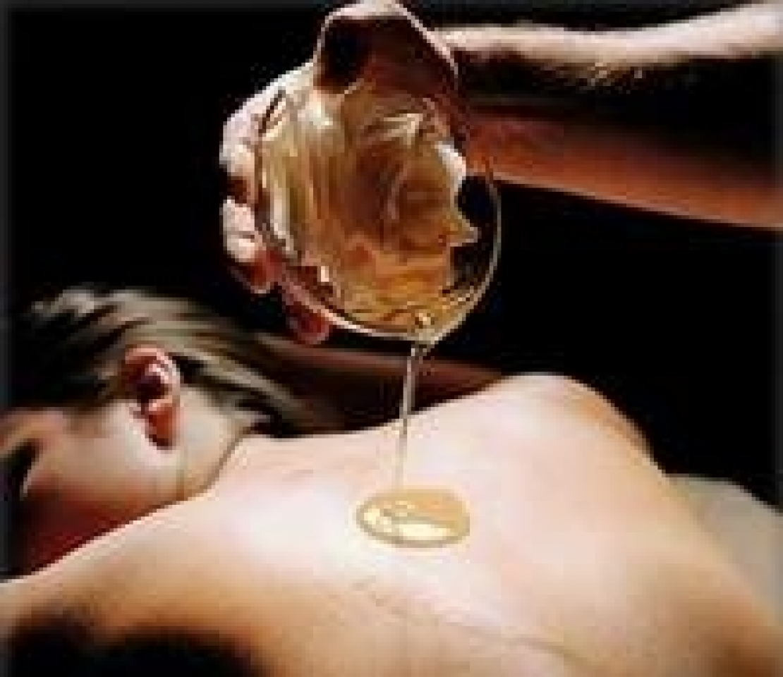 Abbinare l'olio extra vergine d'oliva al piatto? No, alla persona