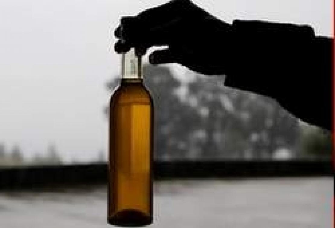 Ma quanto divide il tema del DNA sull'olio d'oliva!