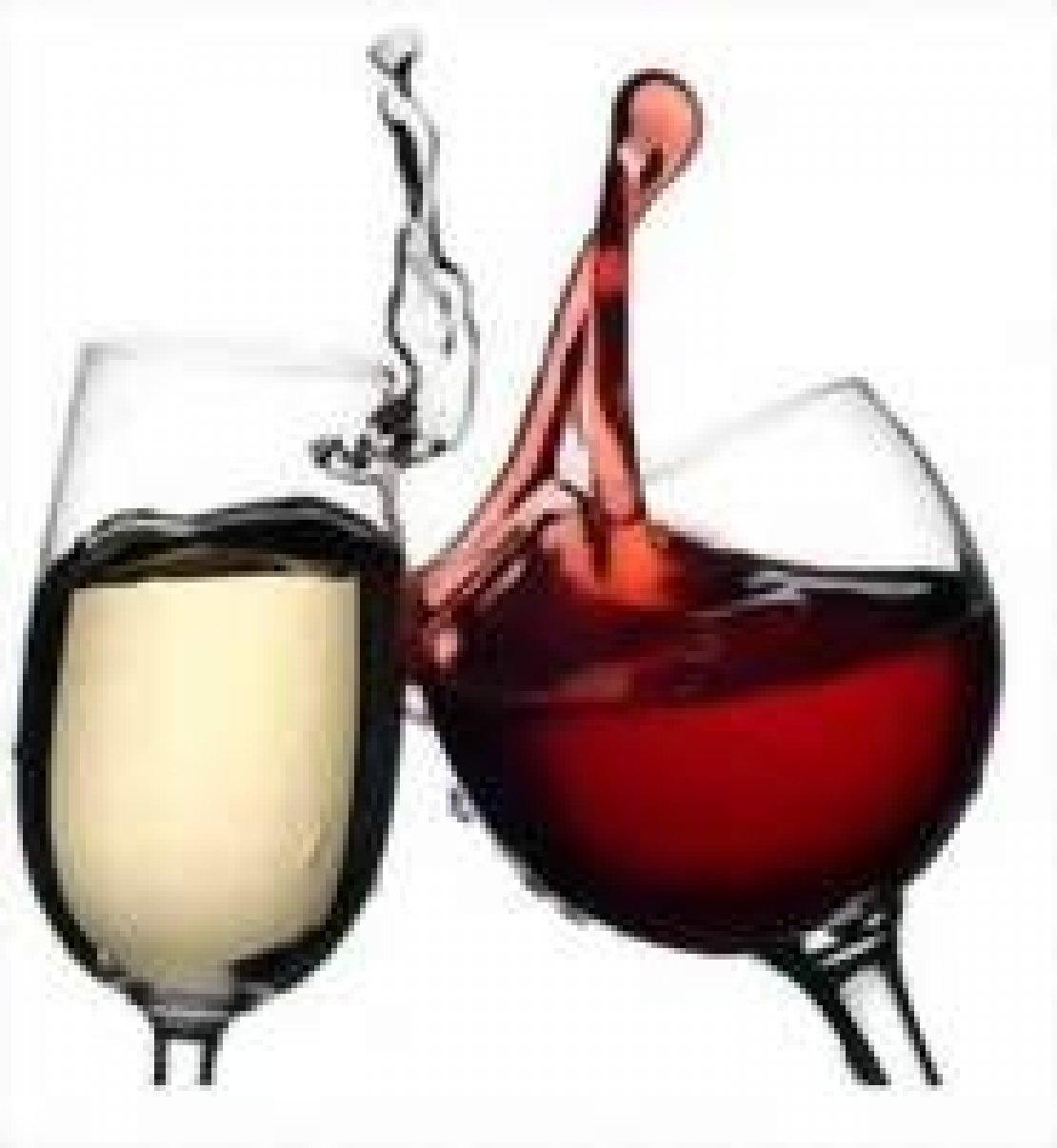 La Grande Distribuzione a caccia di vini a denominazione d'origine