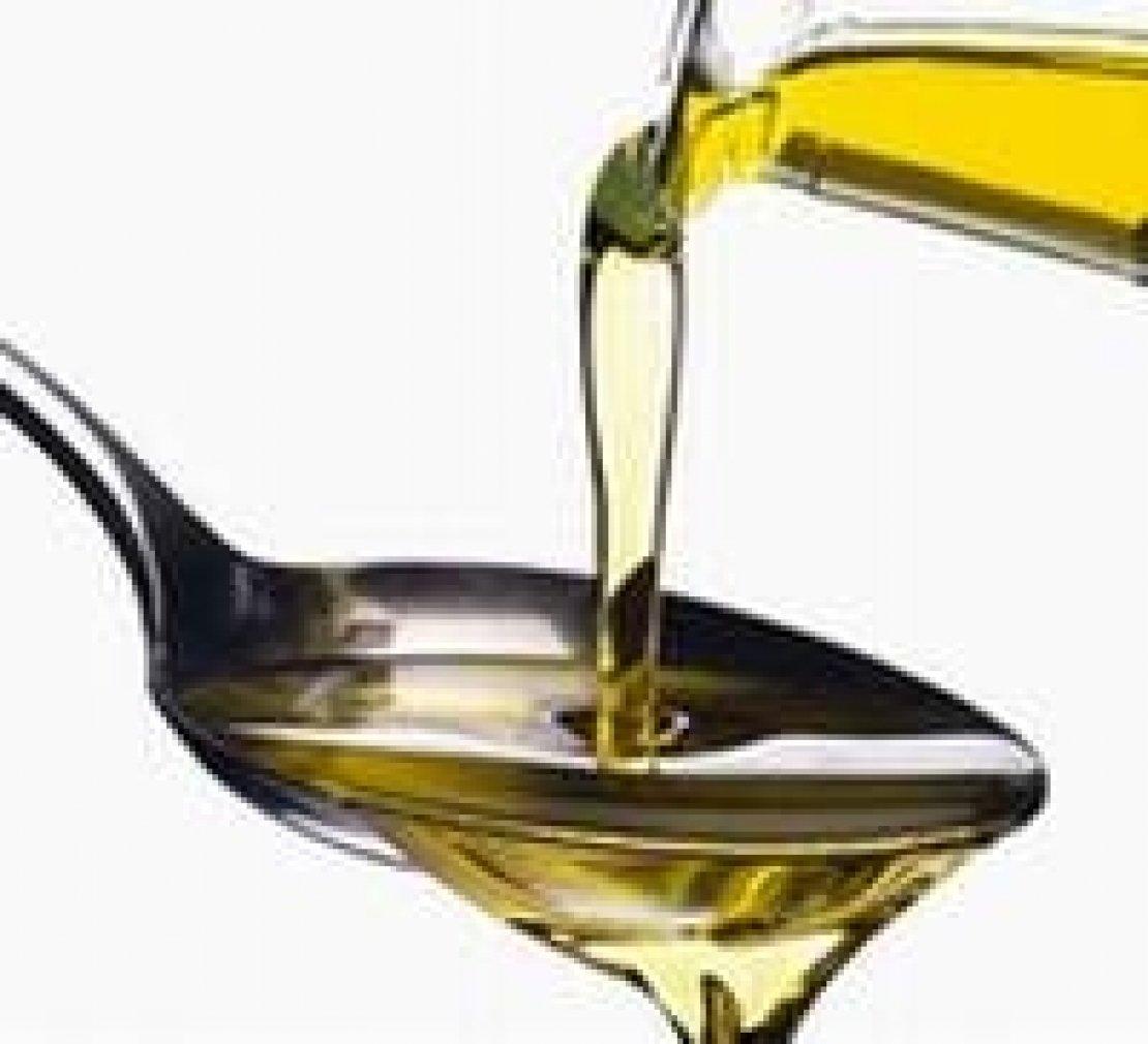 L'olio extra vergine d'oliva può prevenire molti tipi di cancro