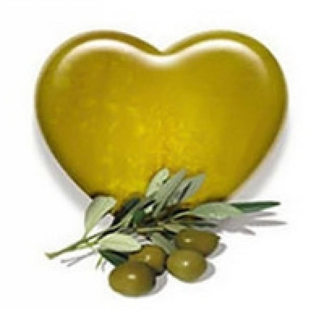 Olio extra vergine di oliva e bergamotto utili per la terapia del dolore