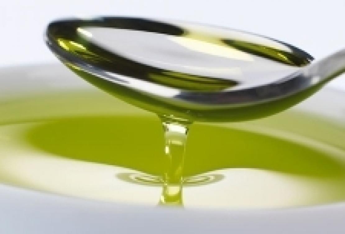 Arricchire di fenoli l'olio d'oliva, utile ma non troppo