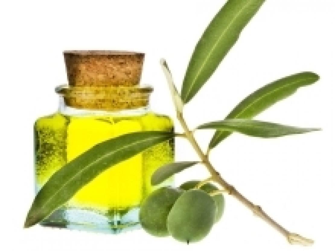 L'olio extra vergine d'oliva, un grasso che combatte i grassi