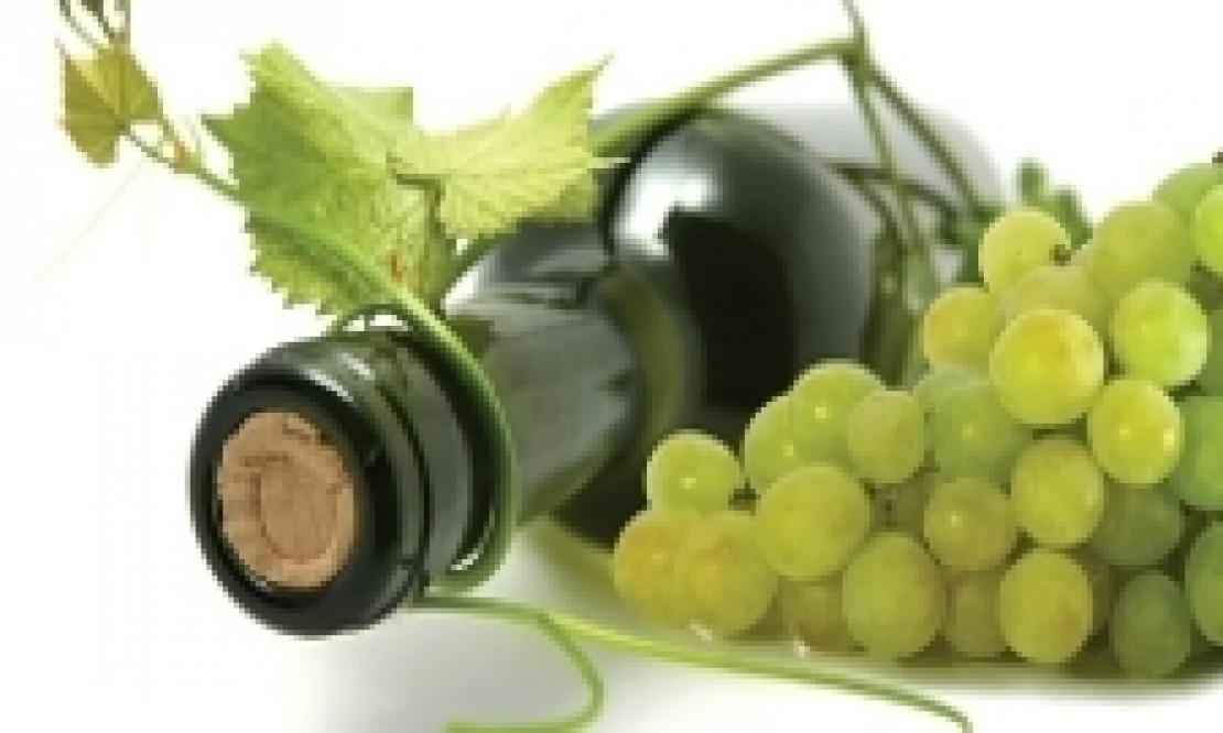 Nessun premio di prezzo per i vini biologici di alta qualità