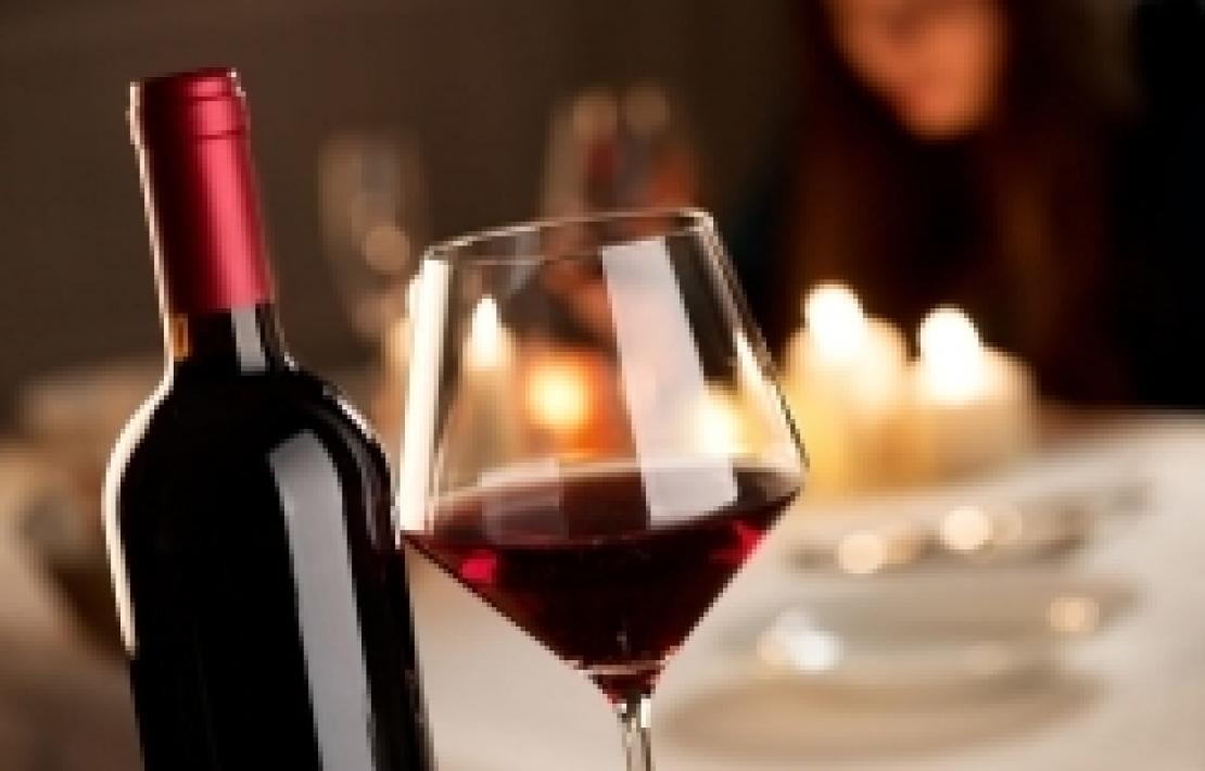 Vendere bottiglie di vino è il passato, largo al futuro