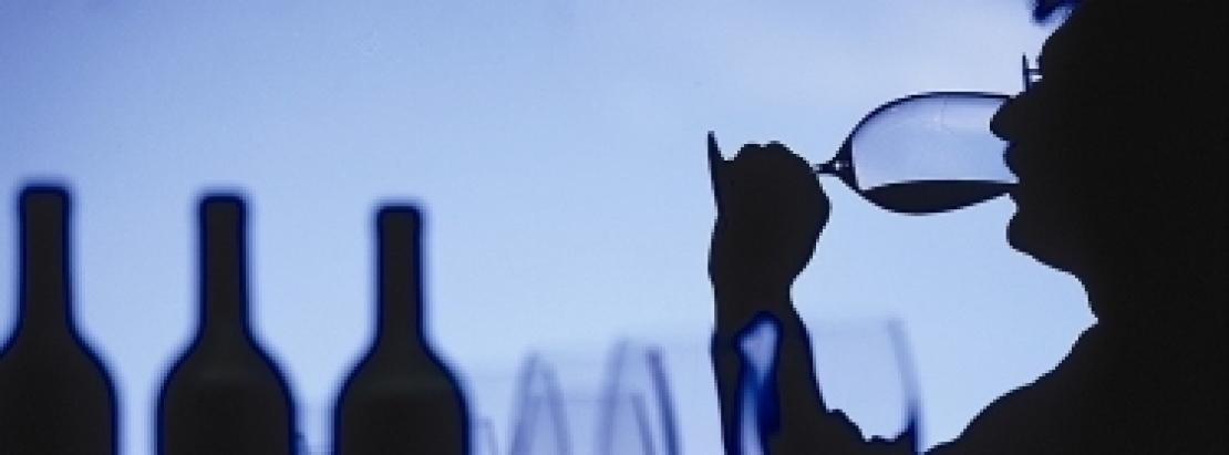 Nel giudicare il fruttato del vino vince la soggettività