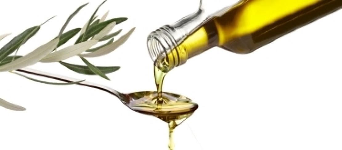 L'olio extra vergine di oliva di alta qualità tutti i giorni, missione impossibile?