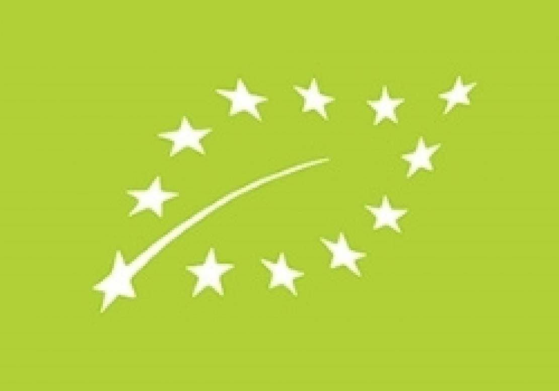 Trovato l'accordo sul regolamento biologico in vigore dal 2020