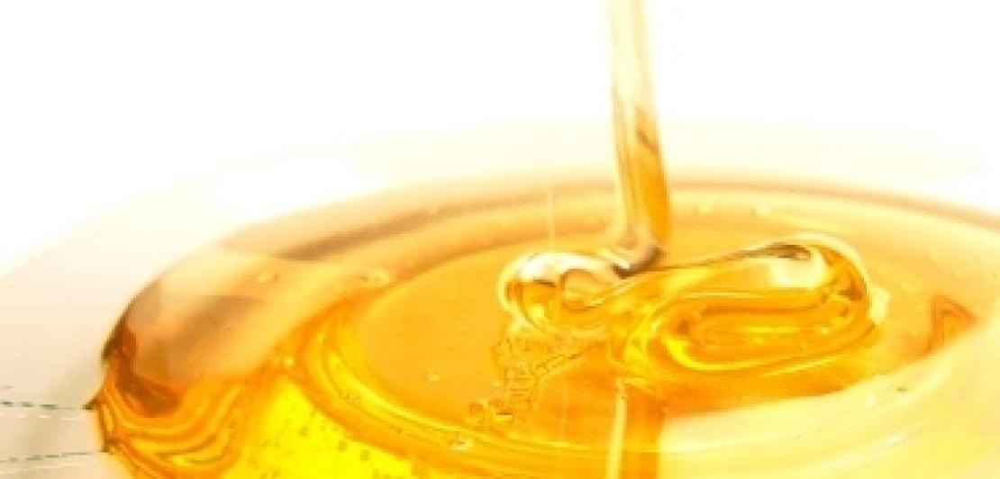 Dal fiore al vasetto, cos'è il miele e come viene lavorato dalle api