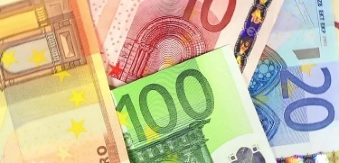 Nel bilancio Epap 2016, promesse mantenute e promesse da mantenere