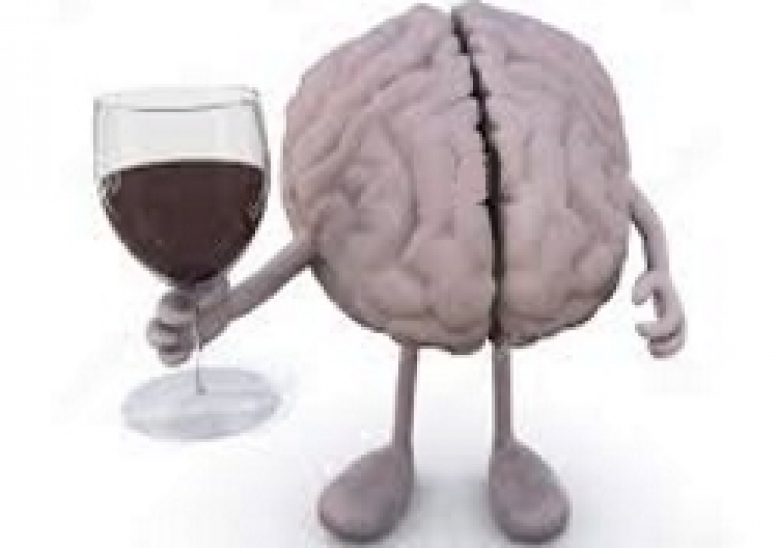 Effetto ricompensa, ecco perchè i vini più cari sono anche più buoni