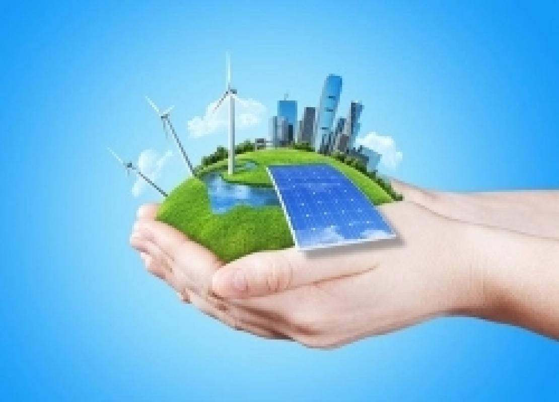 Le energie rinnovabili crescono ma dal 2030 si rischia la frenata