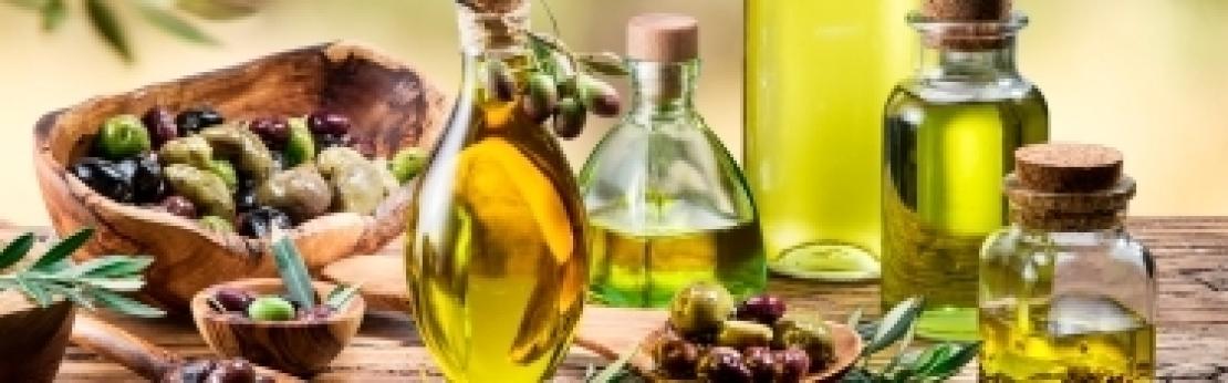 Il turismo dell'olio extra vergine di oliva che ancora non c'è
