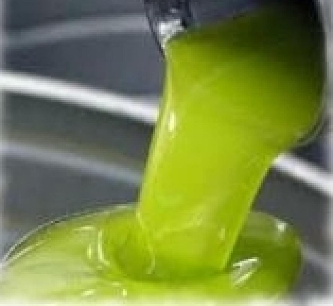 In nome dell'olivicoltura collinare, una storia di passione per l'olio extra vergine d'oliva
