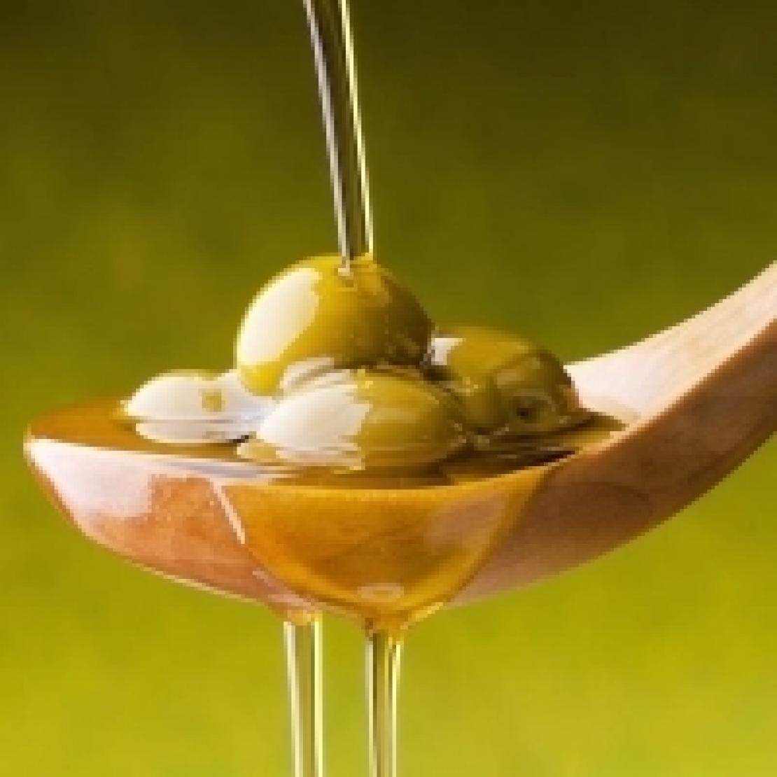L'onestà deve essere alla base della politica di filiera per l'olio d'oliva italiano