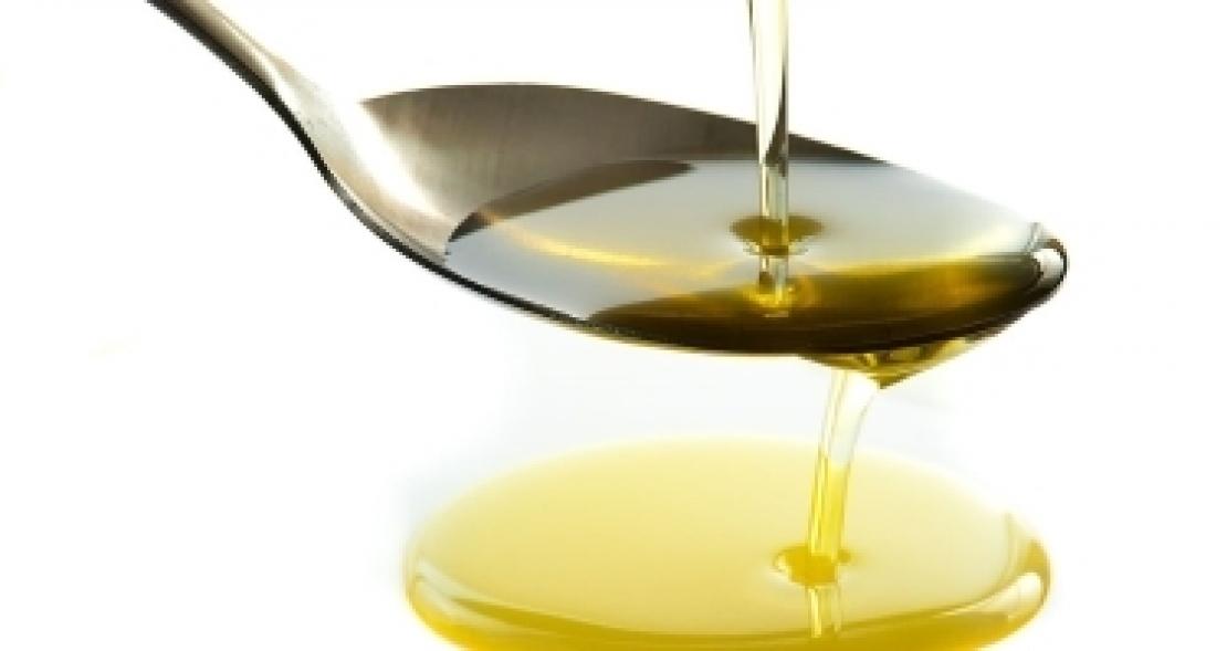Olio di oliva mediocre? Tutta colpa di un'ottusa tradizione