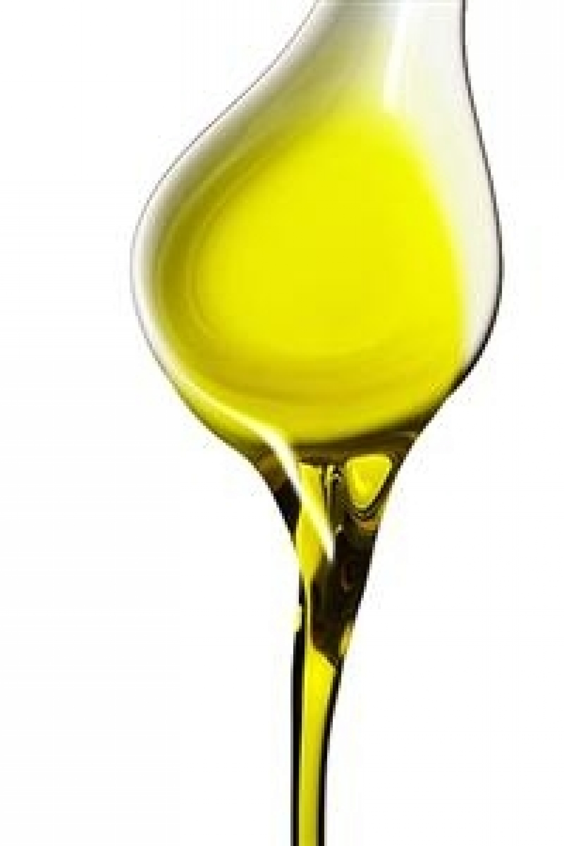 Uno schiaffo inaccettabile al mondo dell'olio d'oliva italiano
