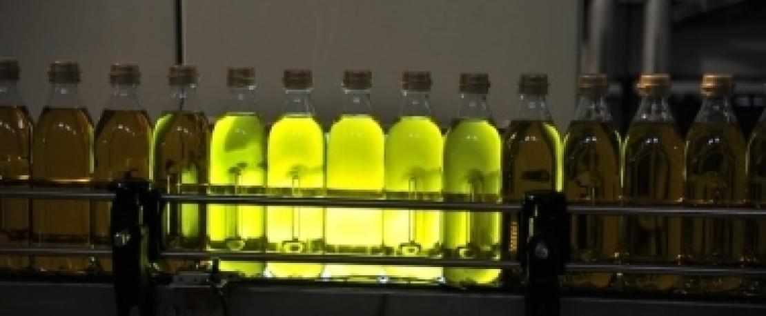 Chiuso il mercato dei futures dell'olio d'oliva, ora la Spagna olearia punta sulle criptovalute
