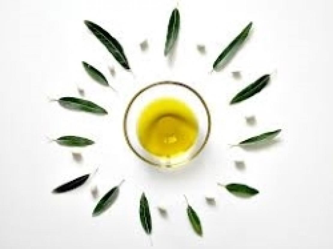 La shelf life di un olio extra vergine di oliva dipende dalla sua qualità