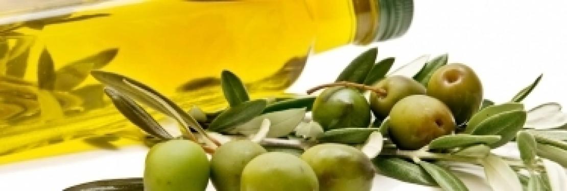 L'inquinamento fa bene all'olivo e all'olio d'oliva?