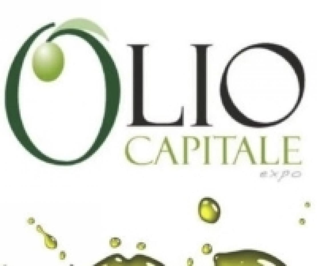 Olio d'oliva e scienza, binomio indissolubile per Trieste