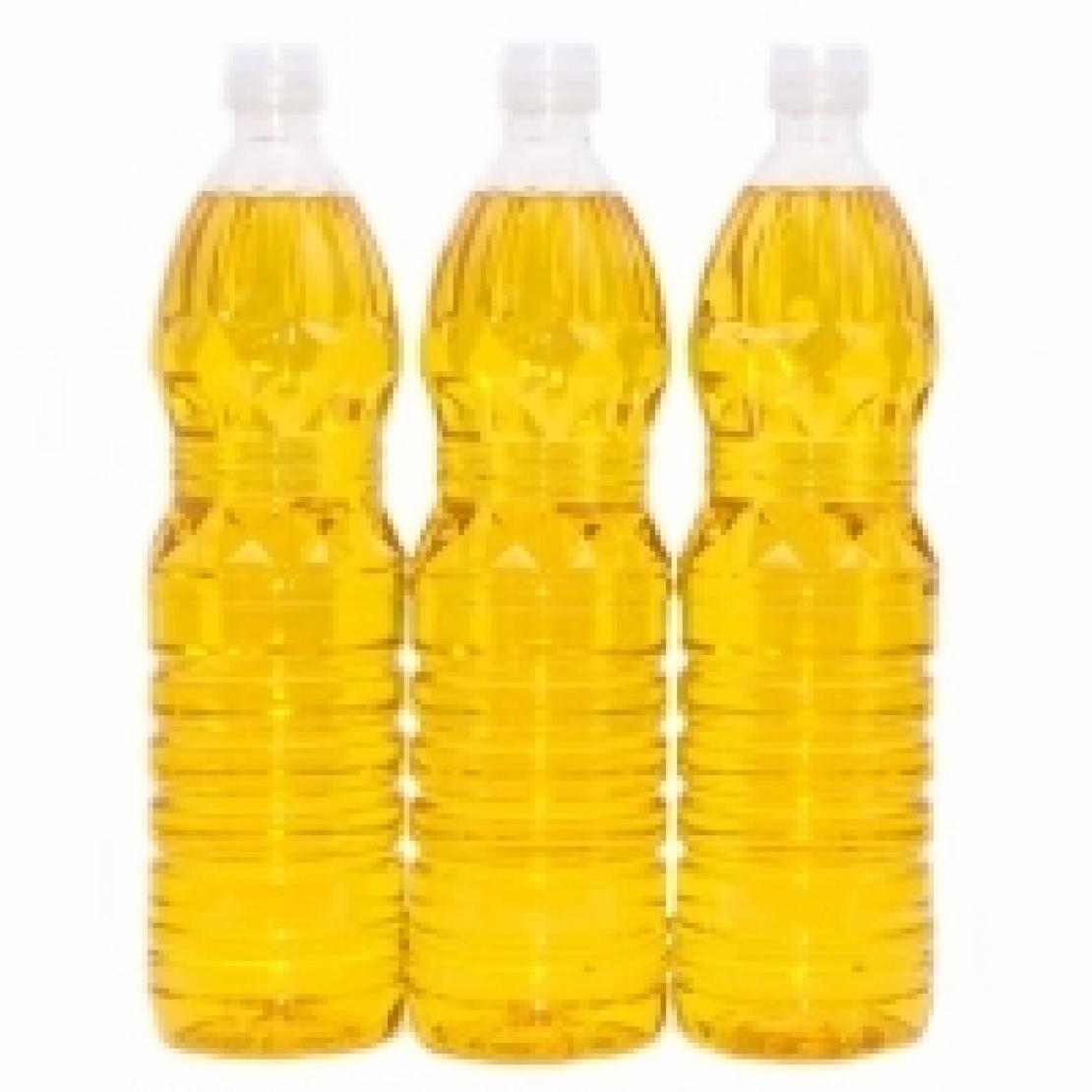 L'export andaluso di olio d'oliva doppia quello italiano