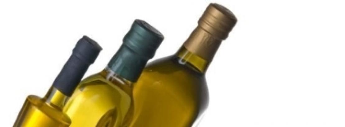 Quotazioni in discesa: olio extra vergine di oliva in offerta 2x1