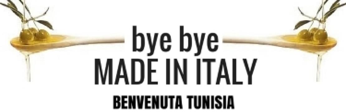 Il falso allarme per l'olio d'oliva tunisino