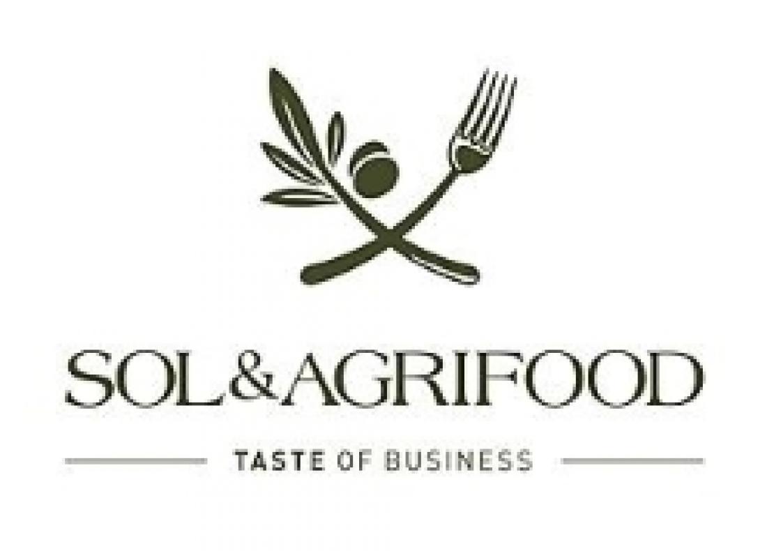 Il ricco parterre di eventi a Sol&Agrifood: tra degustazioni e approfondimenti
