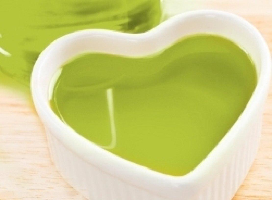 L'oleuropeina dell'olio extra vergine d'oliva rallenta l'invecchiamento cellulare
