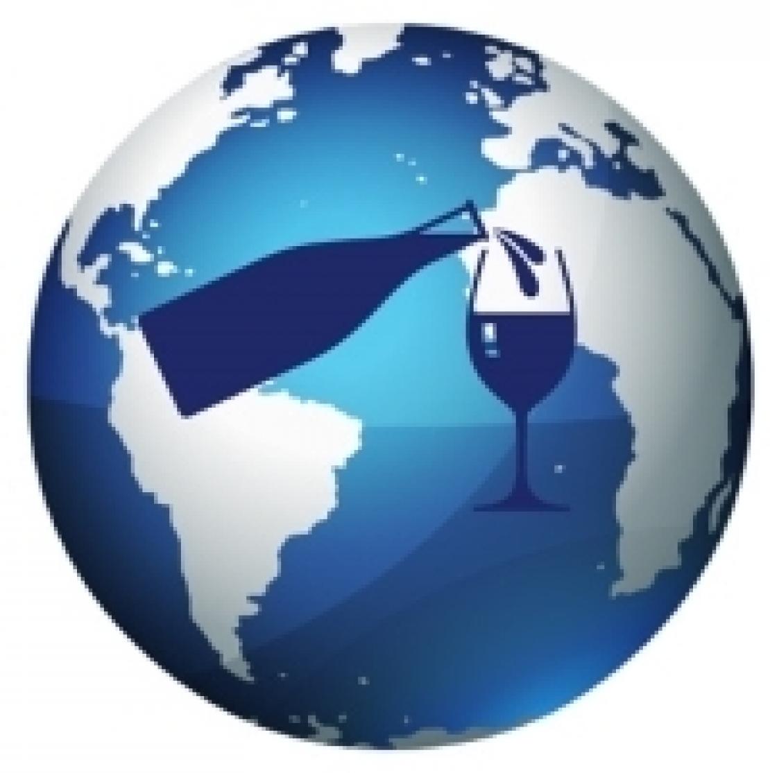 L'export di vino, croce e delizia di un settore strategico