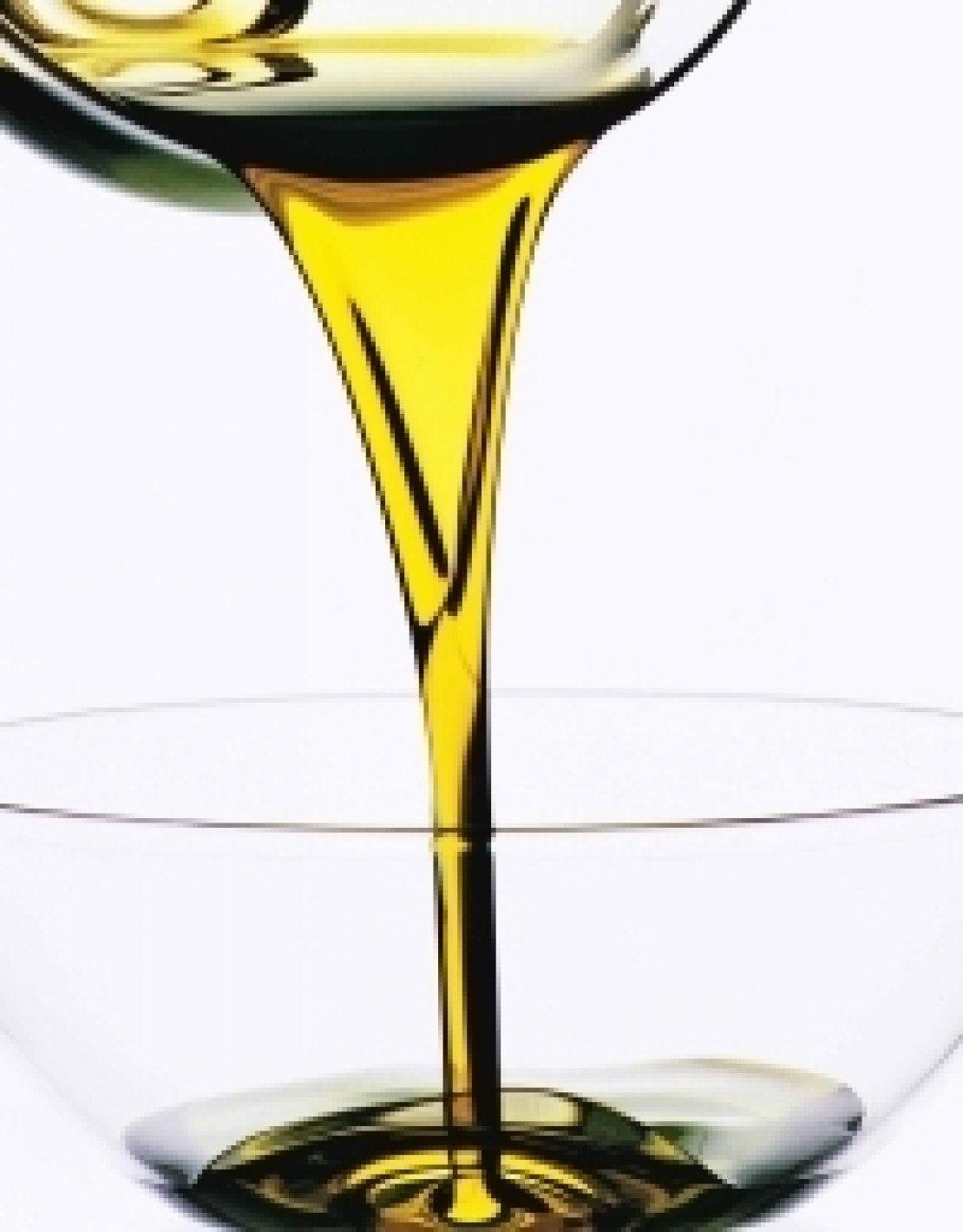 Gli effetti benefici dell'olio extra vergine d'oliva sul pancreas endocrino