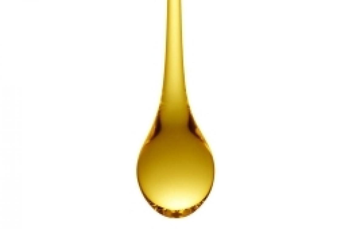 Non sempre è bene abbondare con l'olio extra vergine d'oliva, un goccio può bastare