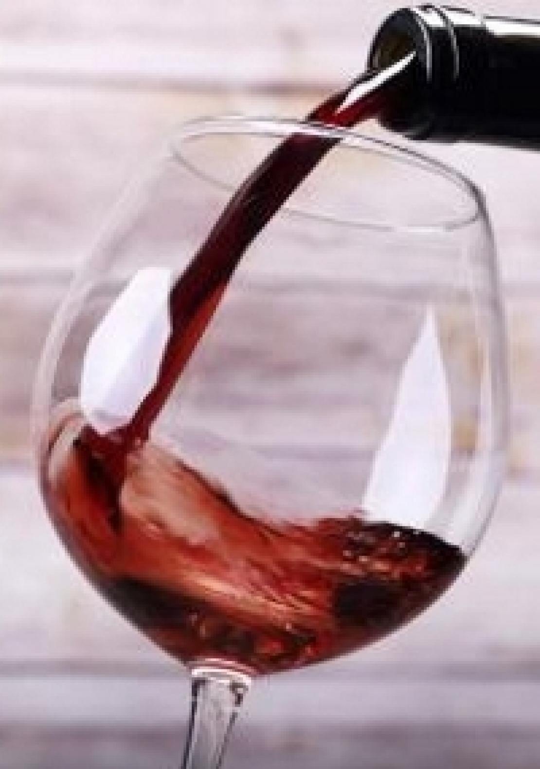 L'effetto del magnetismo sulla qualità del vino