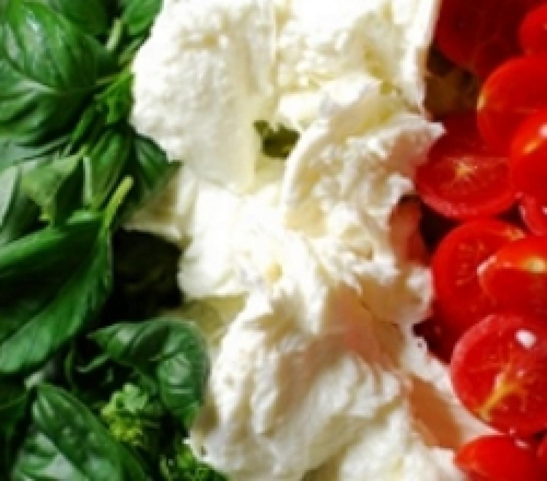 Non traduzione ma racconto, la strada maestra per il successo del Made in Italy agroalimentare