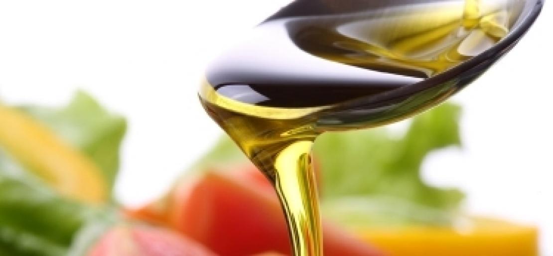 L'olio extra vergine d'oliva è l'unico grasso a trasmettere cultura e mediterraneità