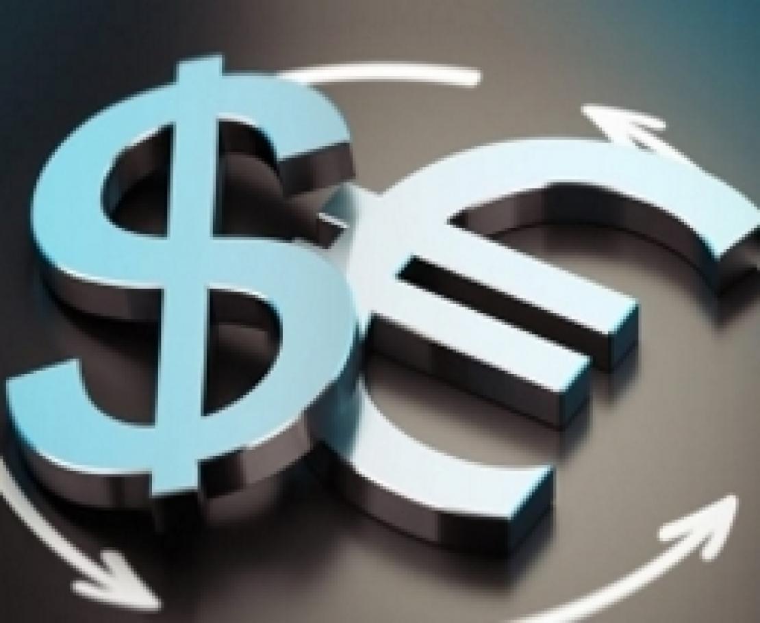 La guerra commerciale tra Unione europea e Stati Uniti si intreccia con la riforma della Pac