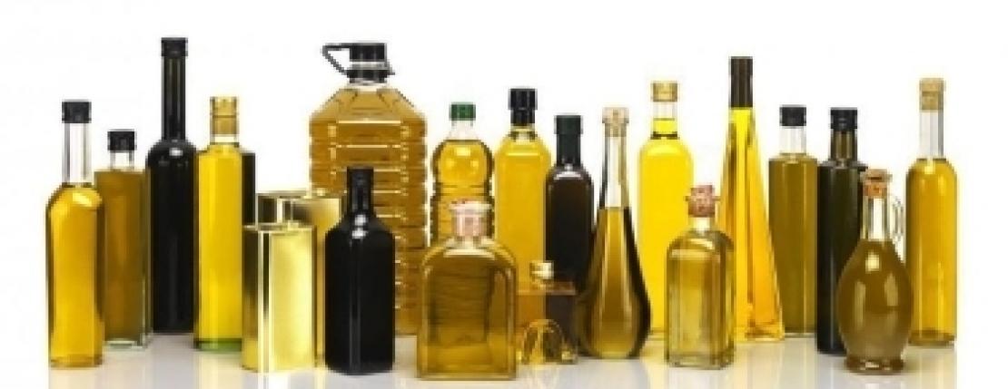 Testa a testa tra Italia e Spagna per la supremazia sul mercato americano dell'olio d'oliva
