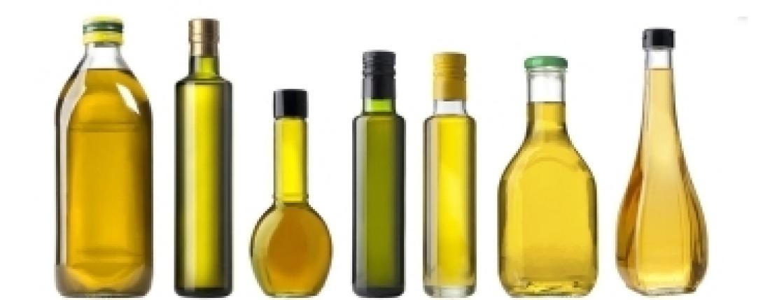 Uniformare il prezzo al ribasso vuol dire considerare l'olio come una delle tante commodity