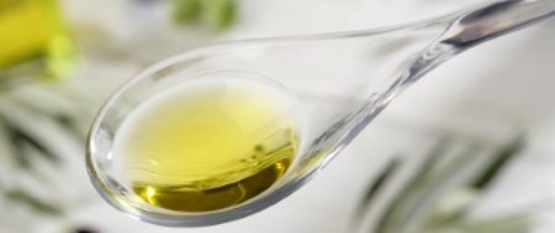 I nuovi fenoli dell'olio extra vergine d'oliva